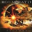 Rob Moratti