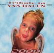 Tribute to Van Halen